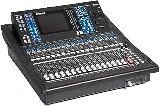 Yamaha Digital Mixing Console LS9-16