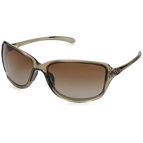 b1fd71272ab OAKLEY Women s OO9301 COHORT Sunglasses