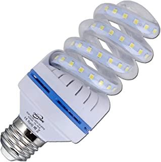 Best 150 watt incandescent bulb led equivalent Reviews