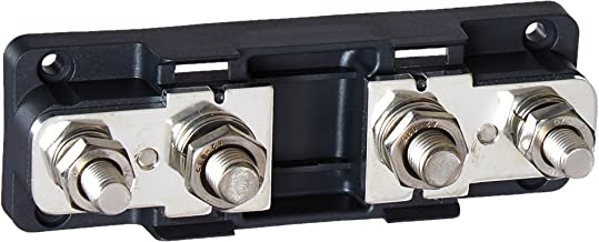 Marinco Power Products Class T Fuse Holder with 2 Additional Studs