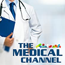 The Medical Channel