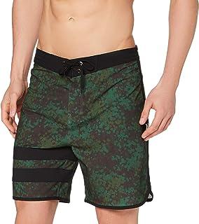 Hurley M Phtm BP Pack Board Shorts Uomo
