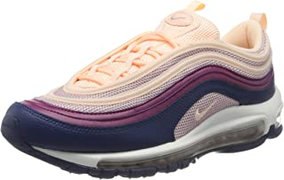 Nike Air Max 97 Womens Running Trainers 921733 Sneakers Shoes 802