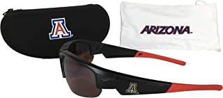 Officially Licensed Arizona Wildcats Sunglasses