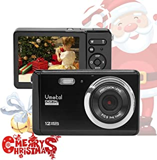 Best point and shoot camera cyber monday Reviews