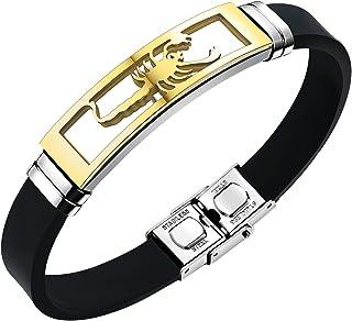 Suchergebnis auf für: Manschette Armbänder