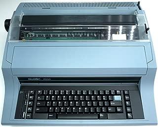 swintec typewriter