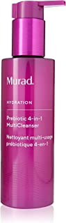 Murad Pre-Biotic 4-in-1 Multi Cleanser, 148mL