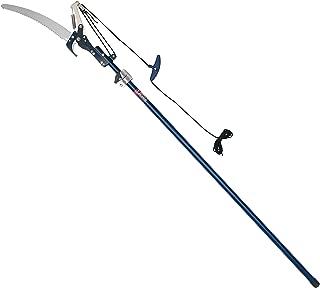 Best spear and jackson razorsharp telescopic tree pruner Reviews