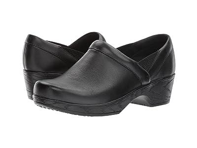 Klogs Footwear Portland Women