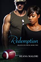 Redemption (Heaven on Earth Book 2)