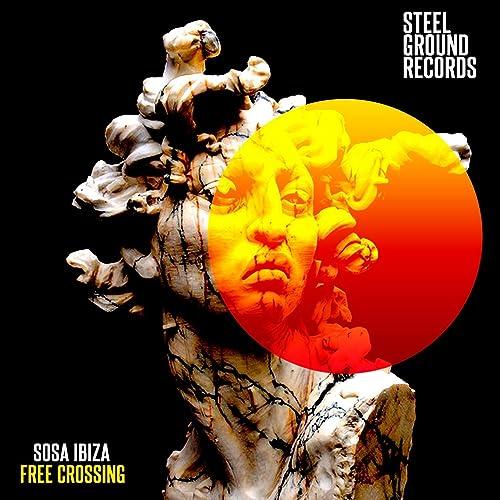 Amazon.com: The Magic Adas: Sosa Ibiza: MP3 Downloads
