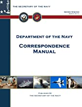 Best department of the navy correspondence manual Reviews