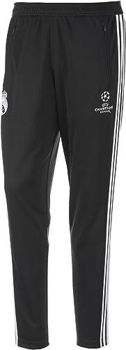 Adidas Pantalon d'entraîneHommest Champions League Real Madrid 2014 15