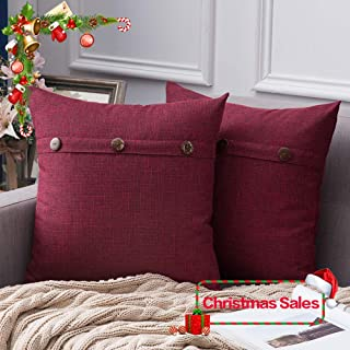 Best vintage couch cushions Reviews
