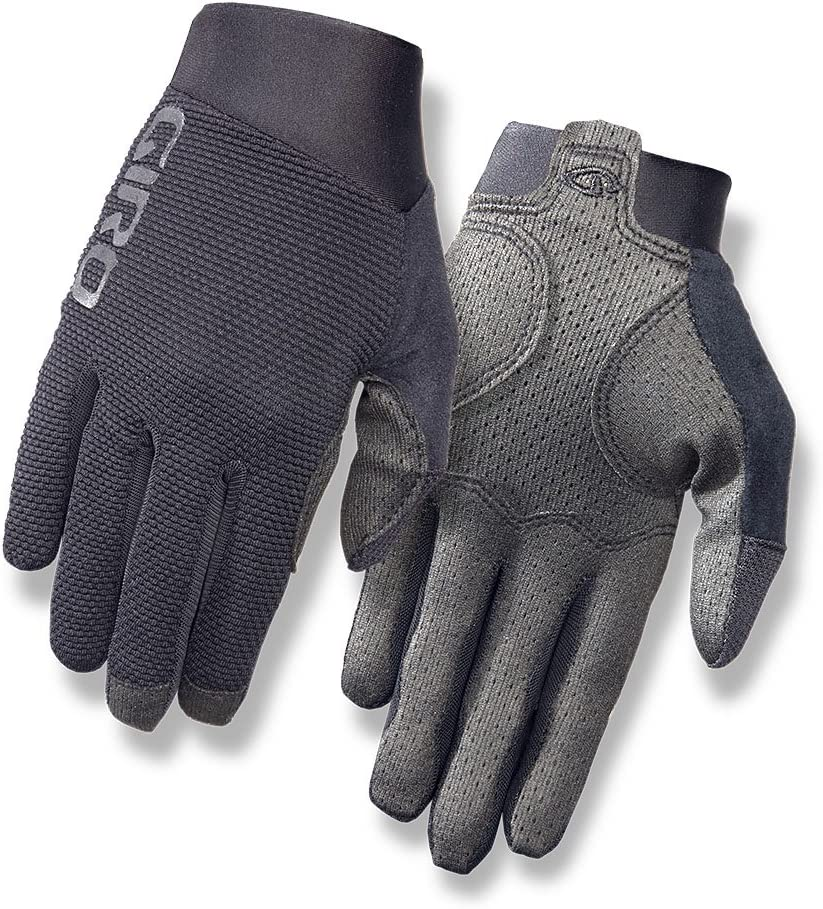 Giro Riv'ette Adult Womens Mountain Cycling Gloves