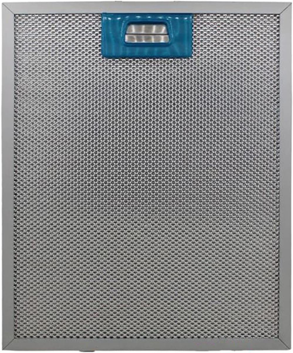 KCWASD Range Hood Grease Filter 272X339 Range Hood Filter Exhaus