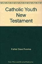 Catholic Youth New Testament