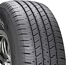 Hankook DynaPro HT RH12 Radial Tire - 245/70R17 108T SL