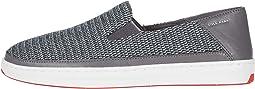 Cloudfeel Knit Slip-On Sneaker
