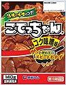 [冷蔵] 伊藤ハム こてっちゃん コク味噌味 140g