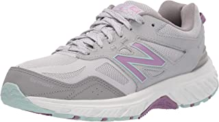 Women's 510 V4 Trail Running Shoe