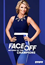 face off full episodes