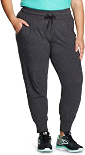 Champion C9 Women's Plus Size Active Pant