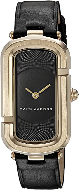 Marc Jacobs - Monogram - MJ1484