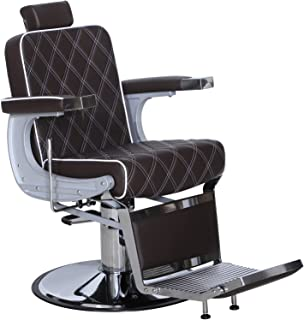 Best ags barber chair Reviews