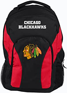 Officially Licensed NHL Chicago Blackhawks