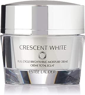 Estee Lauder Crescent White Brightening Moisture Crème, 50ml