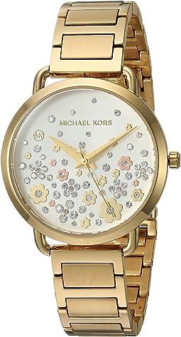Michael Kors MK3840 - Portia