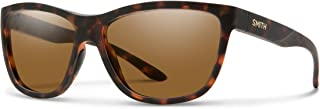 Smith Women's Eclipse Sunglasses (pack of 5)