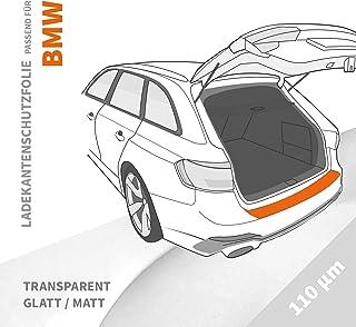 Suchergebnis Auf Für Bmw X3 F25 Ladekantenschutz Auto Motorrad