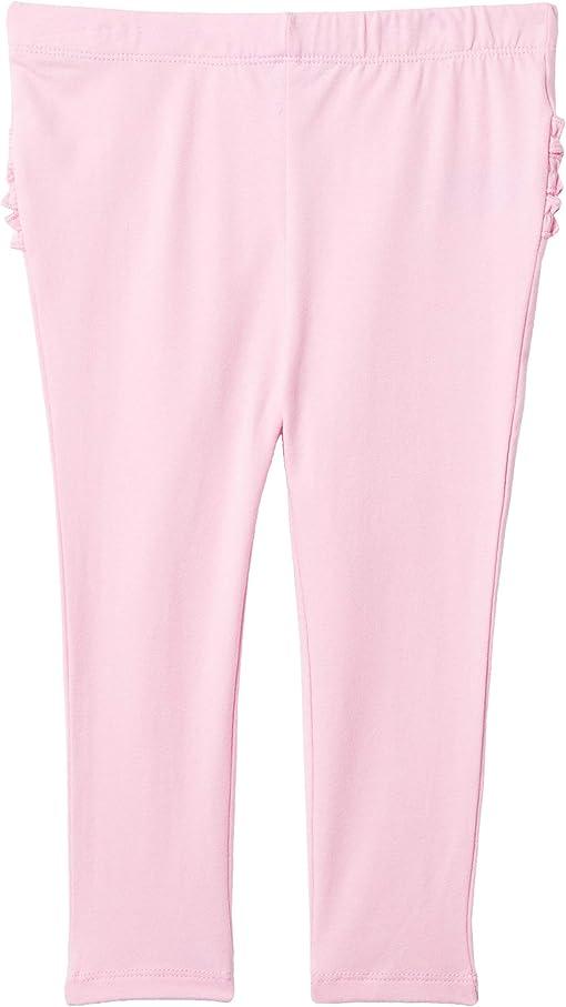 Cali Pink
