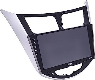 Roadmaster H-1949HYV Car DVD Player