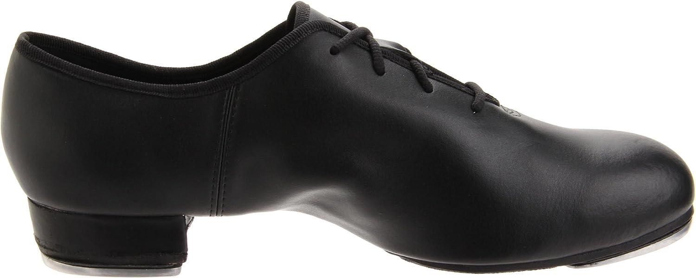 Sansha Womens T-Split Shoe
