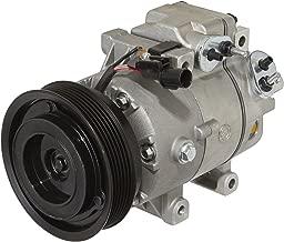 Best 2007 kia optima ac compressor Reviews