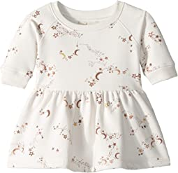 Aries Dress (Infant)