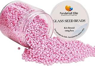 Best magenta spreen seeds Reviews