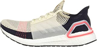 Men's Ultraboost 19 Running Shoe