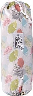 Plastic Bag Holder | Grocery Shopping Bags Carrier | Dispenser | Storage | Organizer. Multiple Designs/Sizes.