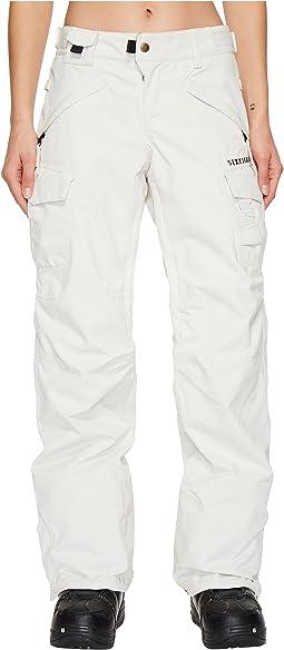 686 - Smarty Cargo Pants