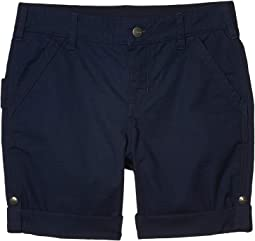 BS213 Force Original Fit Work Shorts