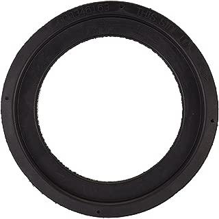 Dometic Sanitation 385311658 Kit Flush Ball Seal F/310