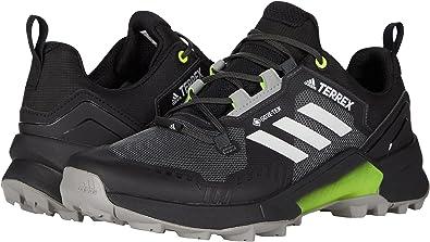 adidas Men's Terrex Swift R3 Gore-TEX Hiking Shoe