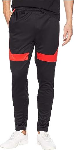 FtblNXT Pants