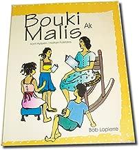 haitian folktales in creole