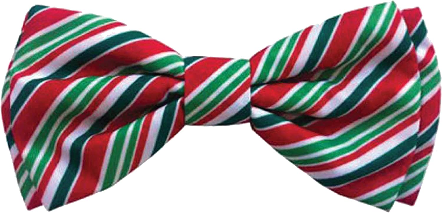 Huxley Kent Bow Popular standard Tie Cane Candy Ranking TOP9